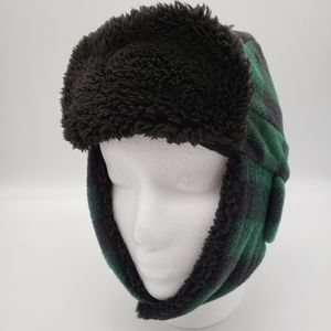 NWT [GAP] XS/S 12-24 Month Trapper Hat